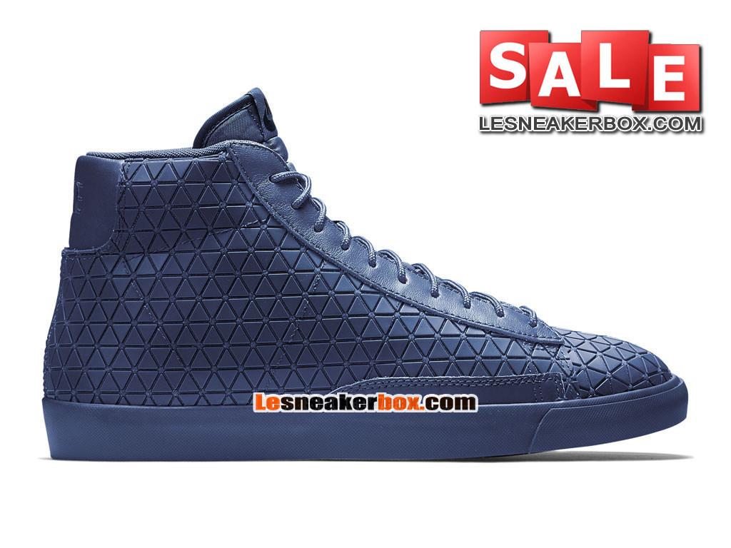 Bleu Nuit Marinebleu Chaussures Homme Pedro Marine Low Cher X Nike Blazer Lourenço Pour Basses Lifestyle Pas nX8O0wPk