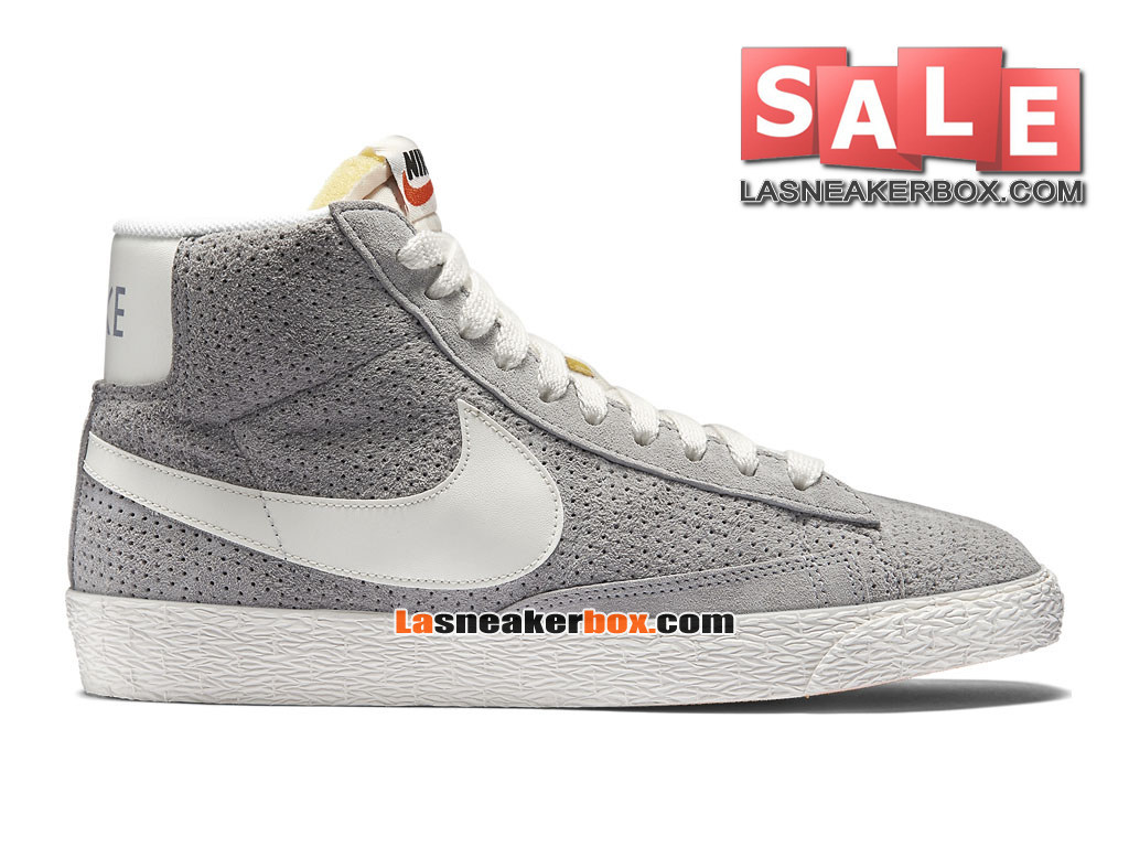 wholesale dealer 4a7c5 ffa59 Nike Blazer Low x Pedro Lourenço - Men´s Nike LifeStyle Sneakers Wolf Grey