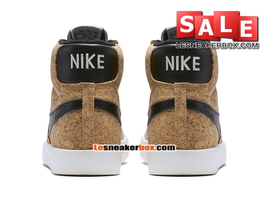 5a915042f3 ... Nike Blazer Low x Pedro Lourenço - Men´s Nike LifeStyle Sneakers  Natural/Bright