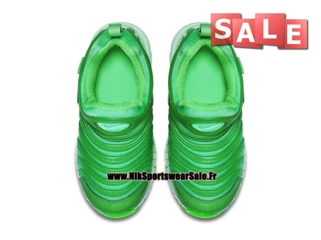 check out 73fe4 c2605 ... Nike Dynamo Free PS - Little Kids´ (10.5c-3y) Nike Shoes