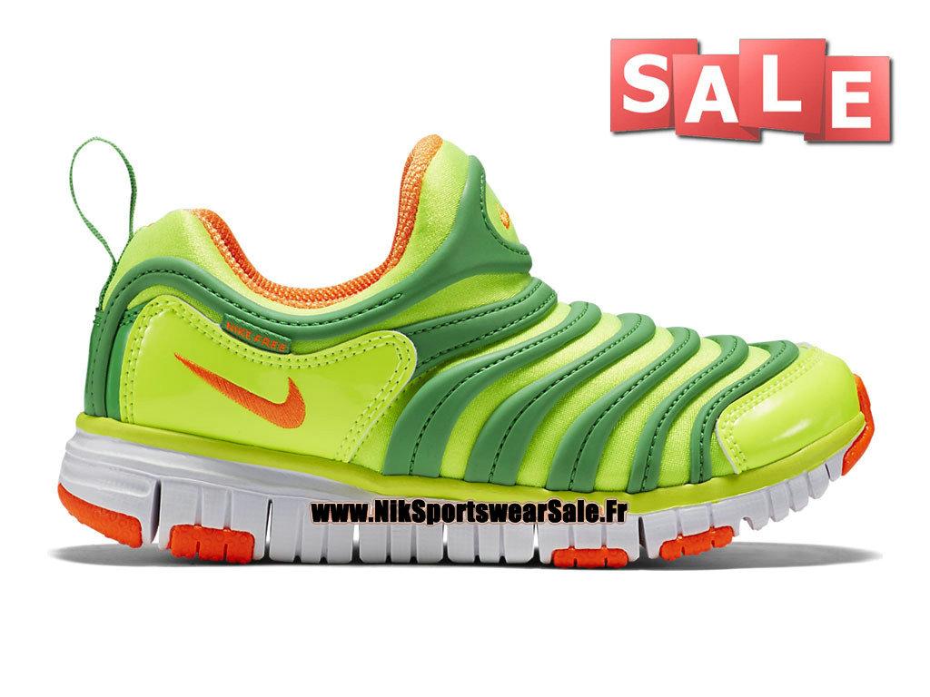 Pour Nike Chaussures Enfant Officiel Petit Ps Free Cher Dynamo Pas OPkXZTiu