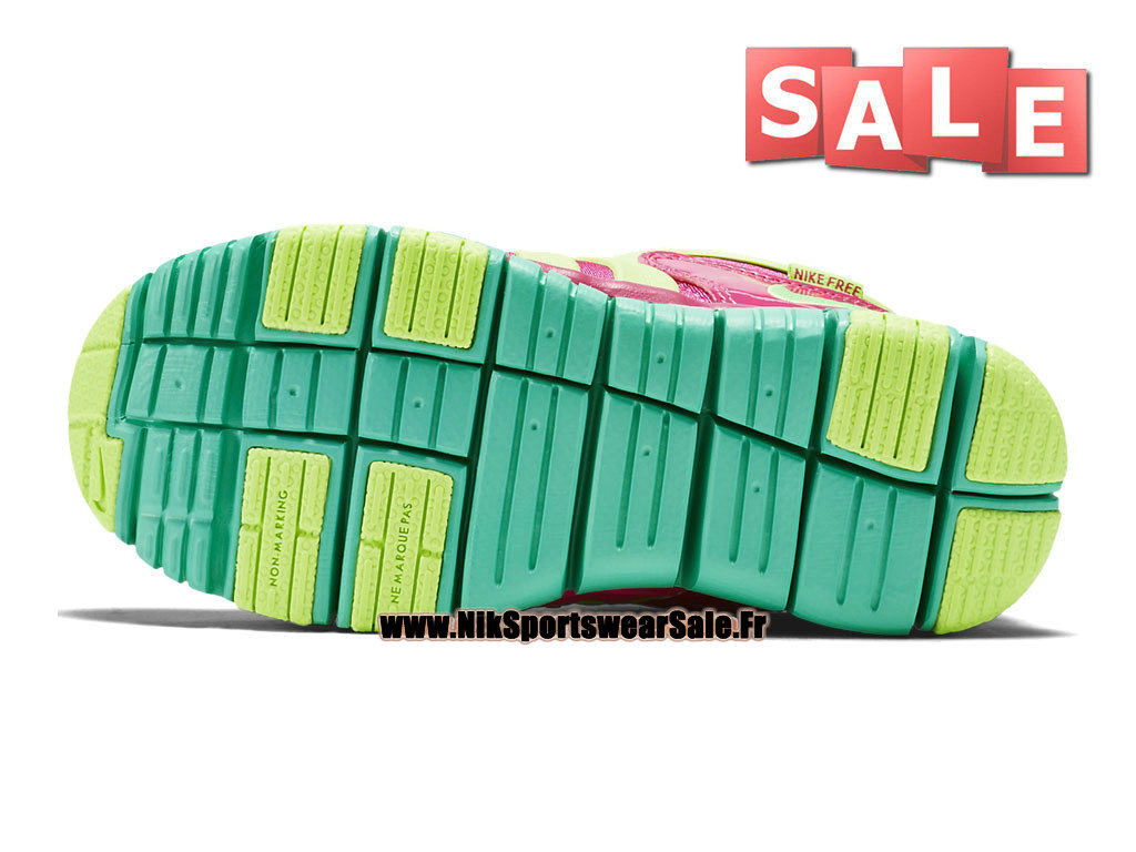 new styles 50aac a8a14 Nike Dynamo Free PS - Little Girls´ (10.5c-3y) Nike Shoes Pink Pow ...