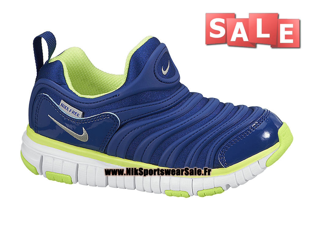 innovative design 47385 d468a Nike Dynamo Free PS - Little Boys´ (10.5c-3y) Nike Shoes
