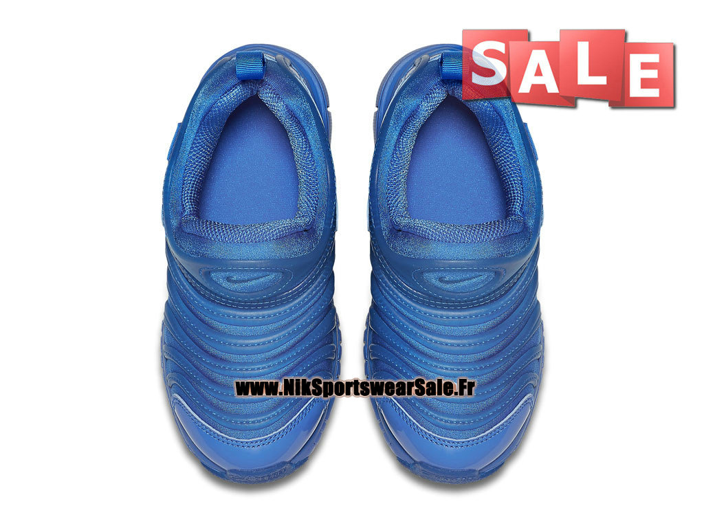 huge selection of 3eb9b a7e69 ... Nike Dynamo Free PS - Little Boys´ (10.5c-3y) Nike Shoes