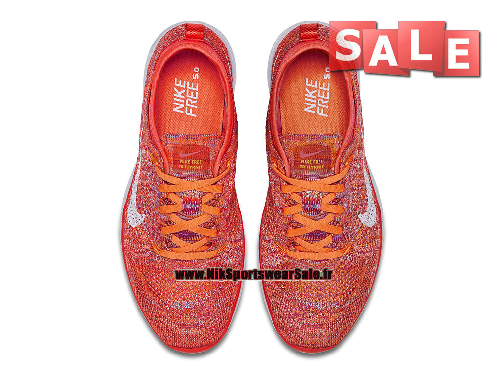 premium selection 96c65 826a5 ... low cost nike free tr 5.0 flyknit gs womens girls nike training shoe  9539d 61e7f