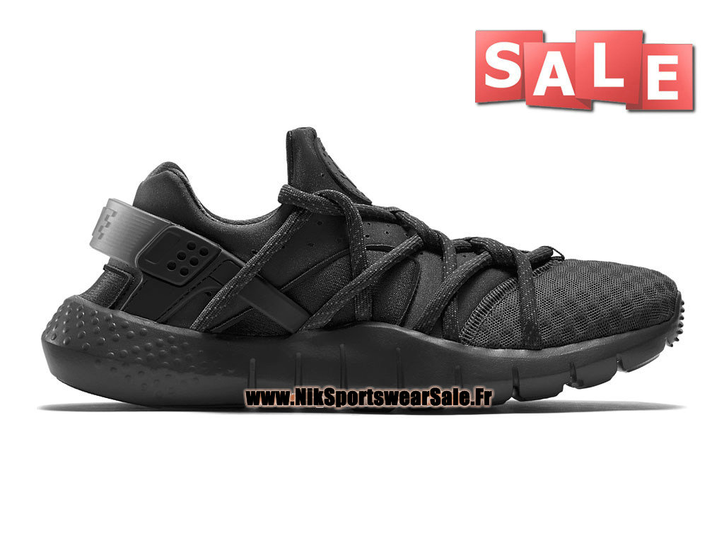 big sale 9c804 6e02f Nike Huarache NM