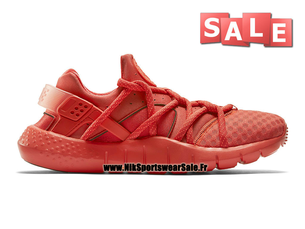 f732f7fb99ec Nike Huarache NM