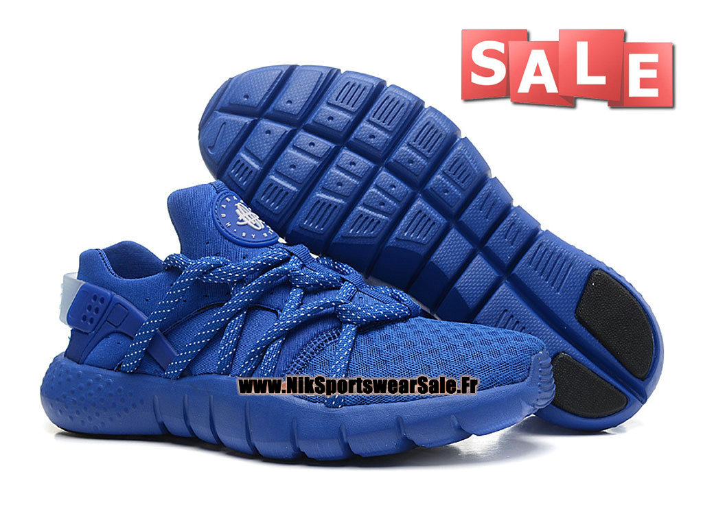 brand new 8b4d2 bebe3 ... Nike Huarache NM (Natural Motion) iD - Men´s Nike Officiel Shoes Game  ...