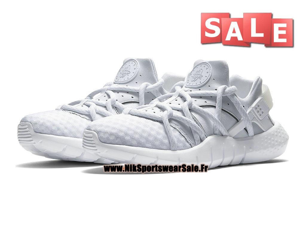a0e6e1442f06c ... Nike Huarache NM