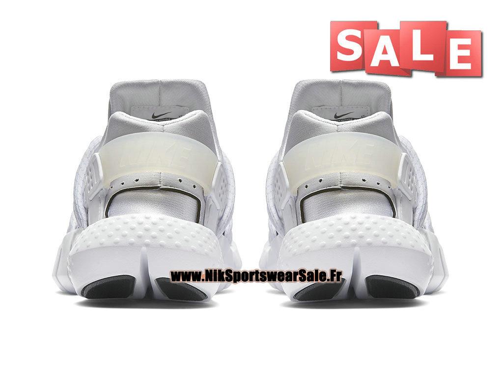 4d6eb42027d3e ... Nike Huarache NM