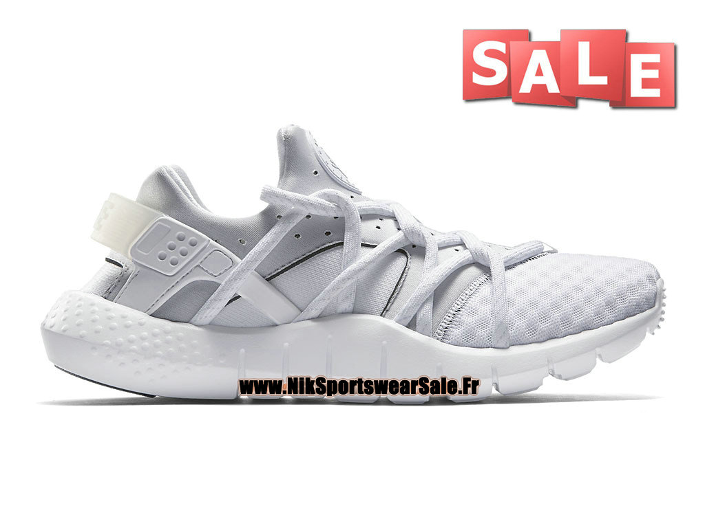 detailed look f7d82 a573b Nike Huarache NM