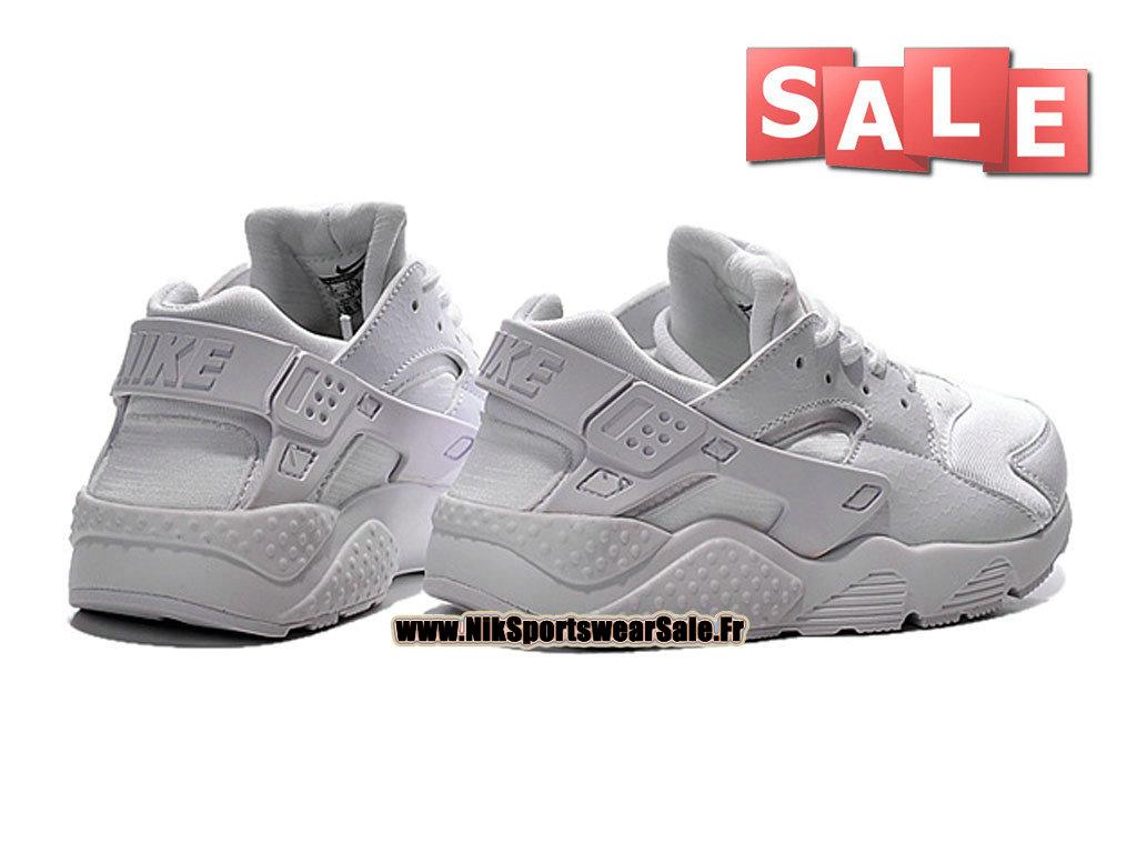 5bd6e8393d ... Nike Huarache Run (PS) - Chaussure Nike Sportswear Pas Cher Pour Petit  Enfant(