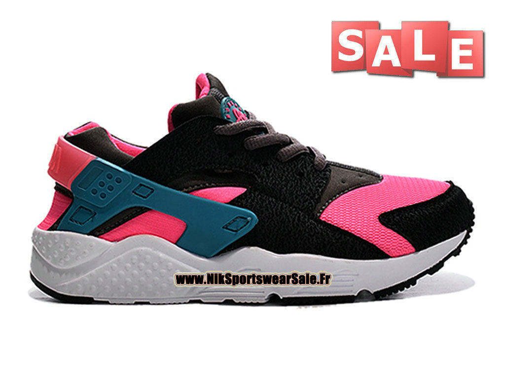 nike huarache run ps chaussures sportswear pas cher pour petit enfant officiel de chaussure. Black Bedroom Furniture Sets. Home Design Ideas