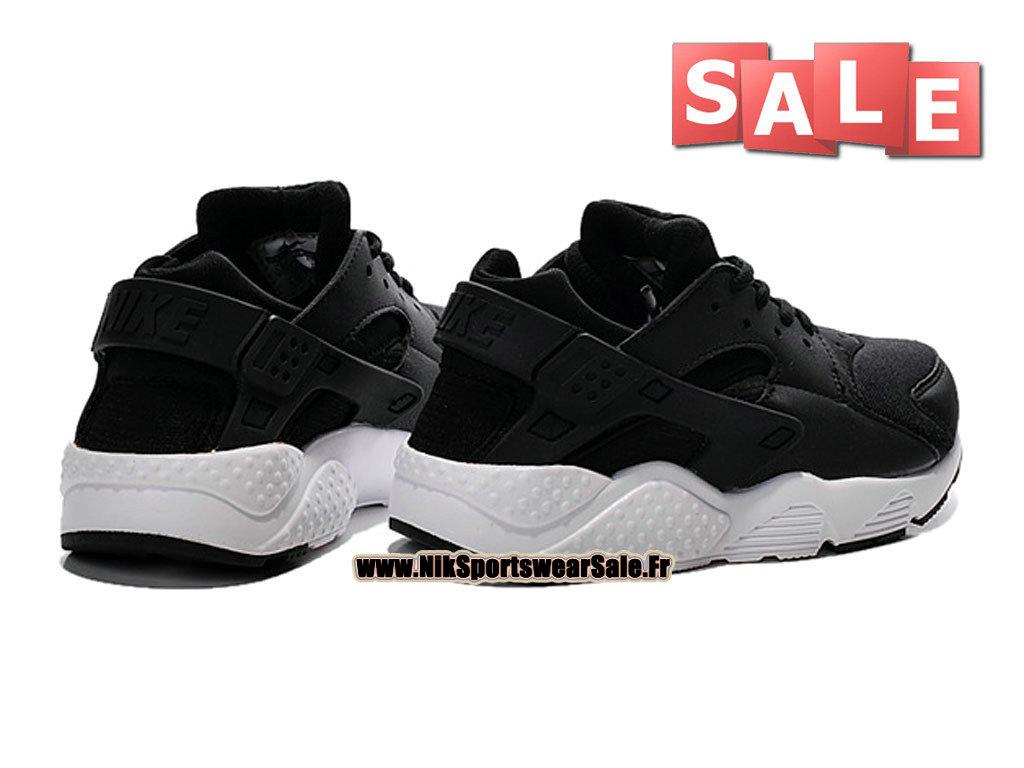 71ae036c3bc07 ... Nike Huarache Run (PS) - Chaussure Nike Sportswear Pas Cher Pour Petit  Garçon(