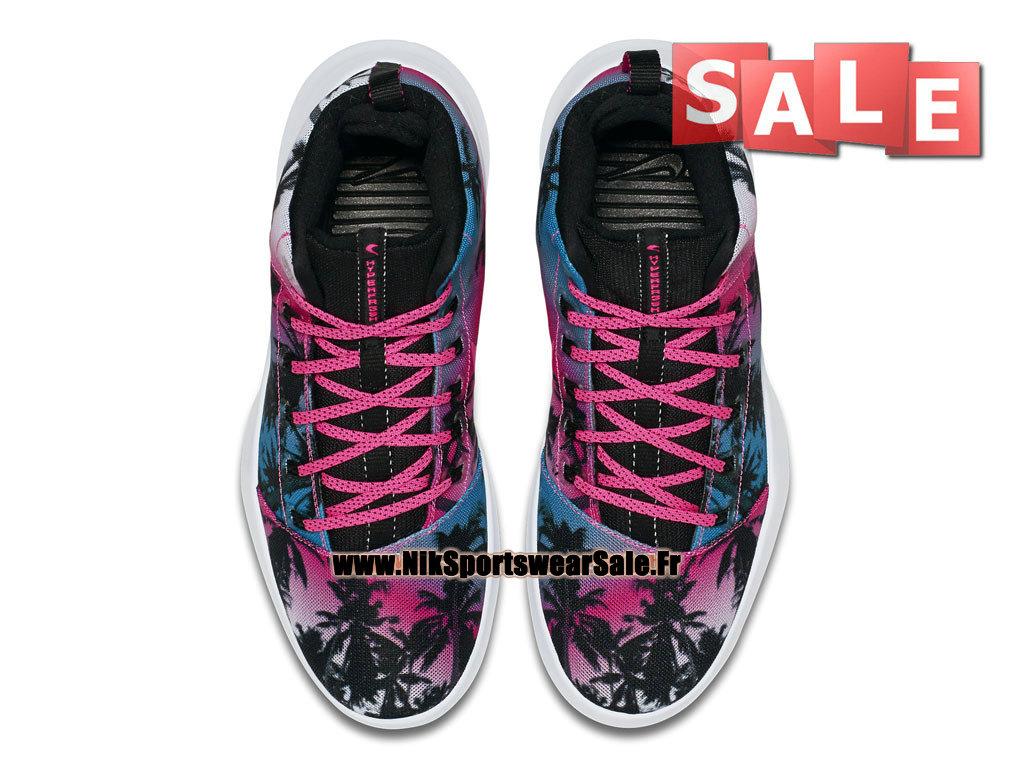 hot sale online 08727 e71c6 ... Nike Hyperfr3sh QS Aloha Summer