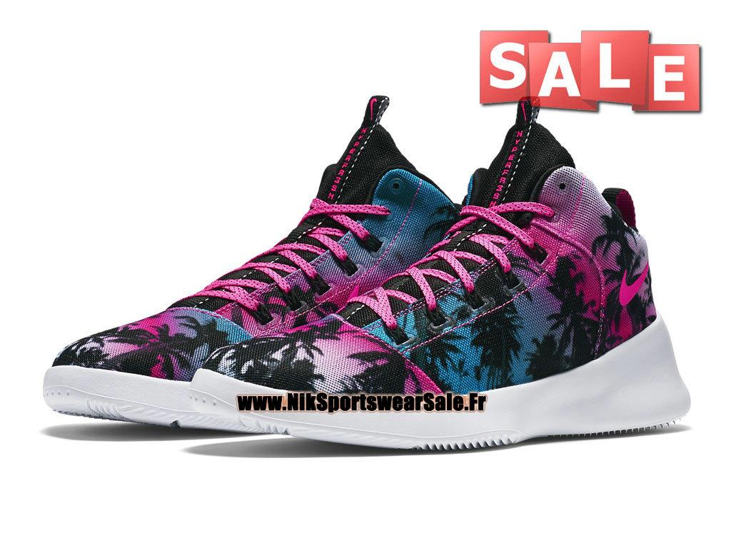 hot sale online b8359 922a8 ... Nike Hyperfr3sh QS Aloha Summer