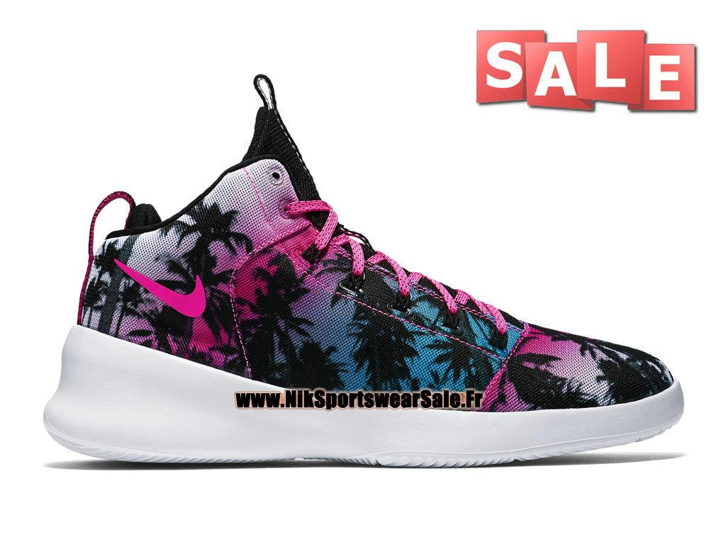 huge selection of 83446 20da0 Home → Men´s → Nike Hyperfr3sh → Nike Hyperfr3sh QS Aloha Summer