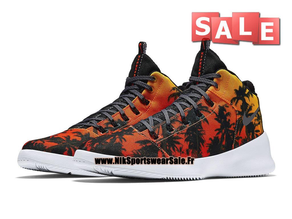 e2d4d371f711 ... Nike Hyperfr3sh QS Aloha Summer