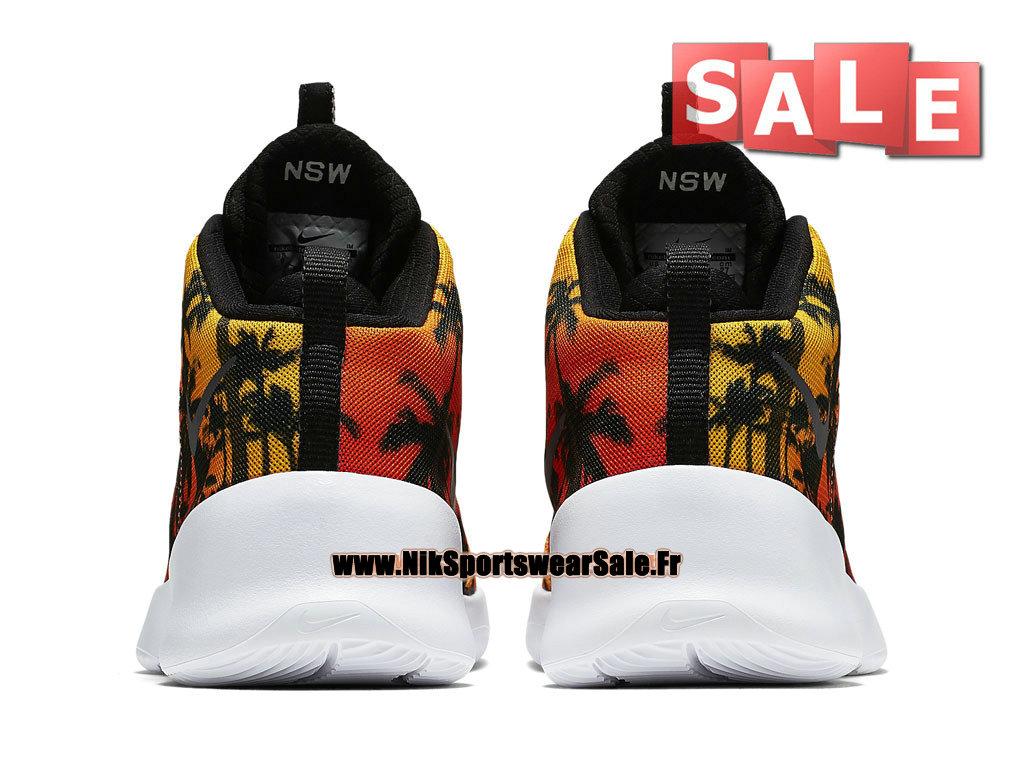 a0f12bca6f00 ... Nike Hyperfr3sh QS Aloha Summer