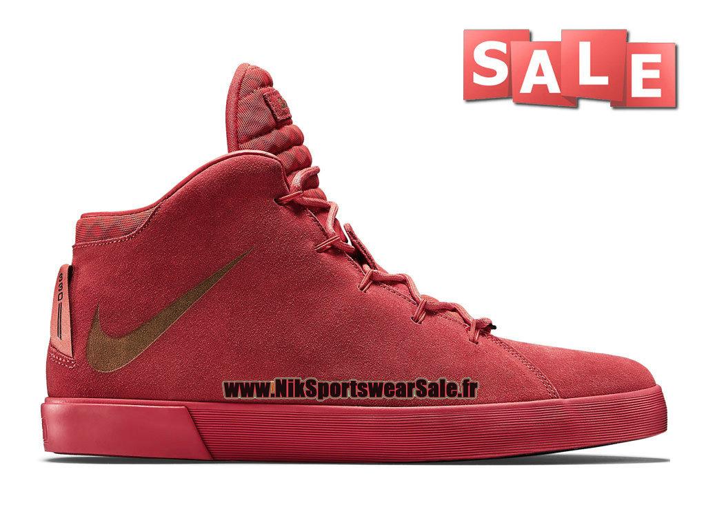 promo code e8598 c92f1 Nike LeBron 12 XII NSW LifeStyle