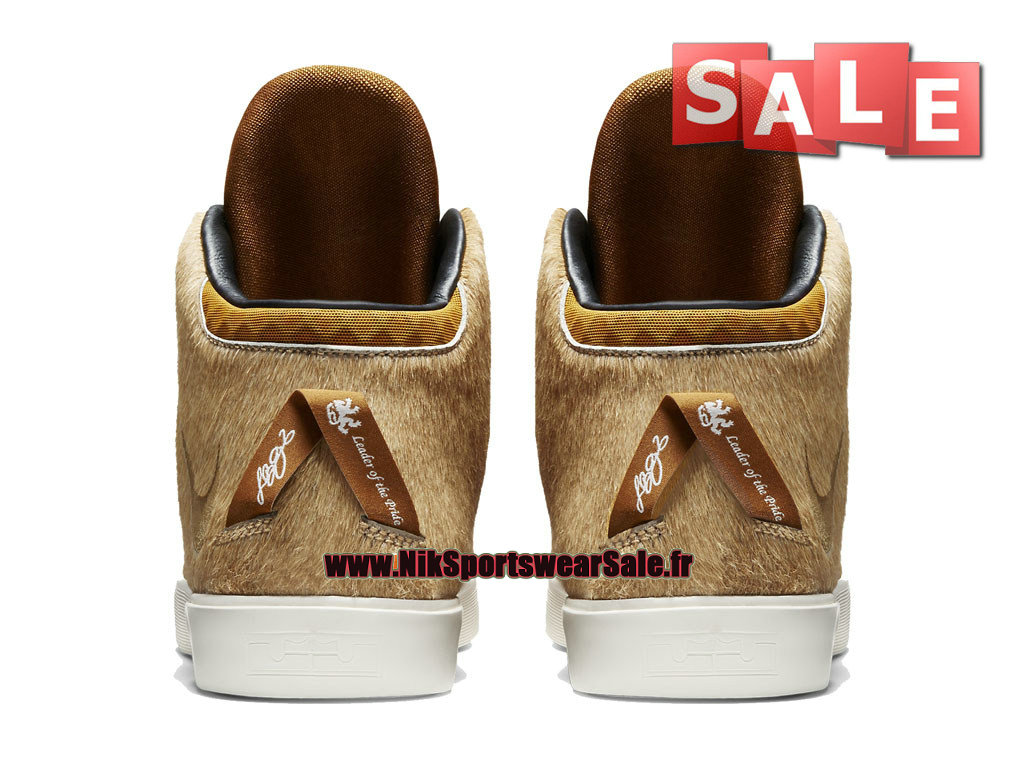 d6416ca238d2 Nike LeBron 12 XII NSW LifeStyle