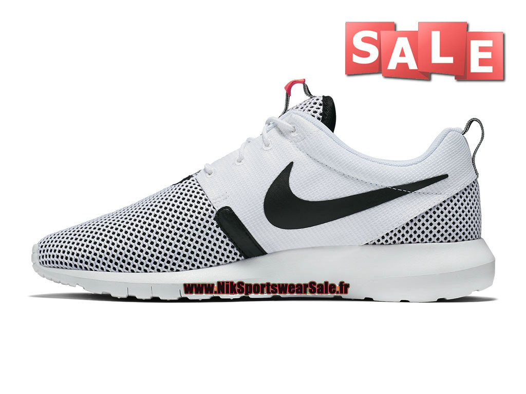 ... Nike Roshe One NM Breeze GS - Women´s Kids´ Nike Sportswear Shoes ... 71a8488a7