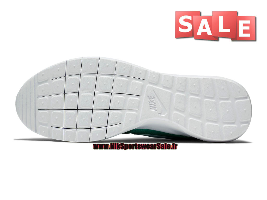 half off 7ffd9 698fa ... Nike Roshe One NM Breeze GS - Chaussures de Sports Nike Pas Cher Pour  Femme  ...