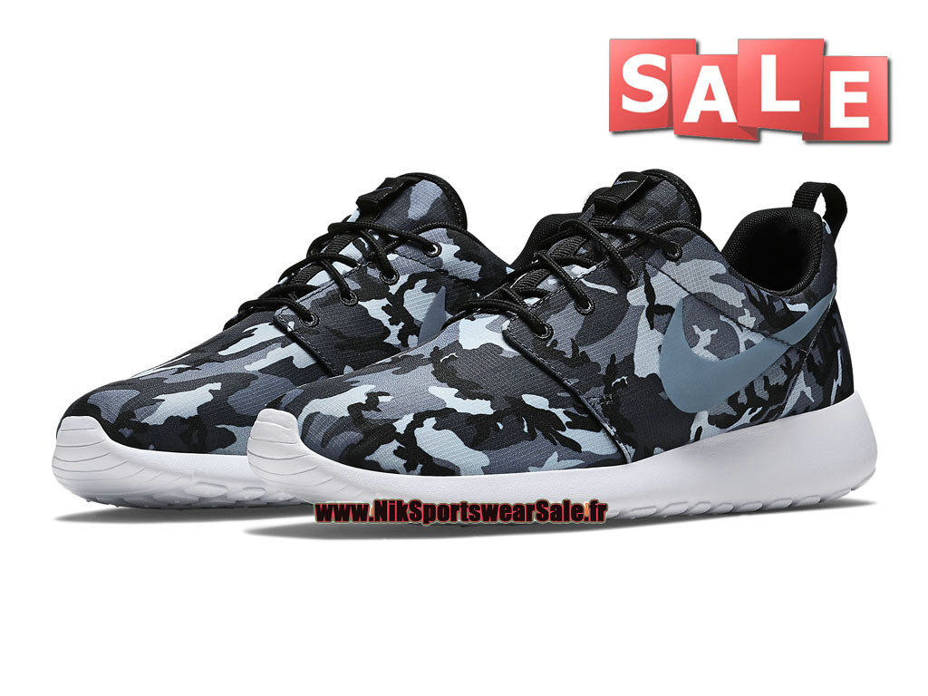 more photos 68a09 51745 ... Nike Roshe One Print