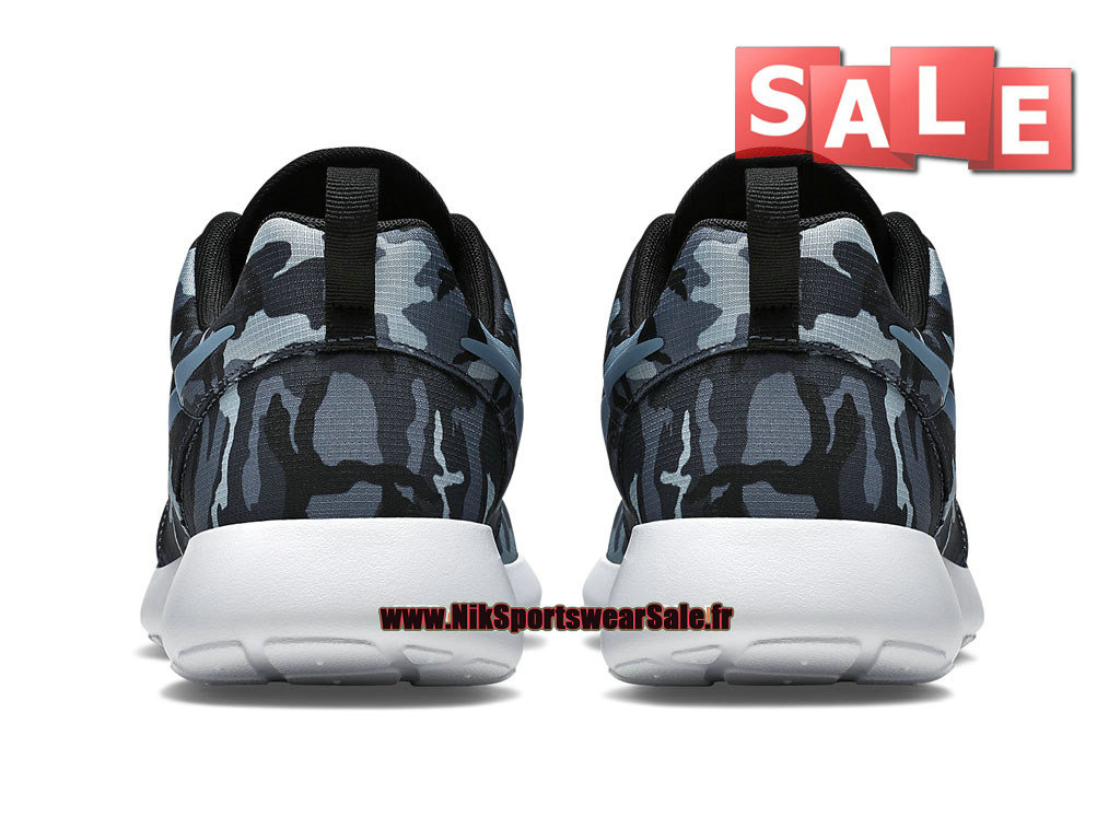 best loved 2962f 76a25 ... Nike Roshe One Print