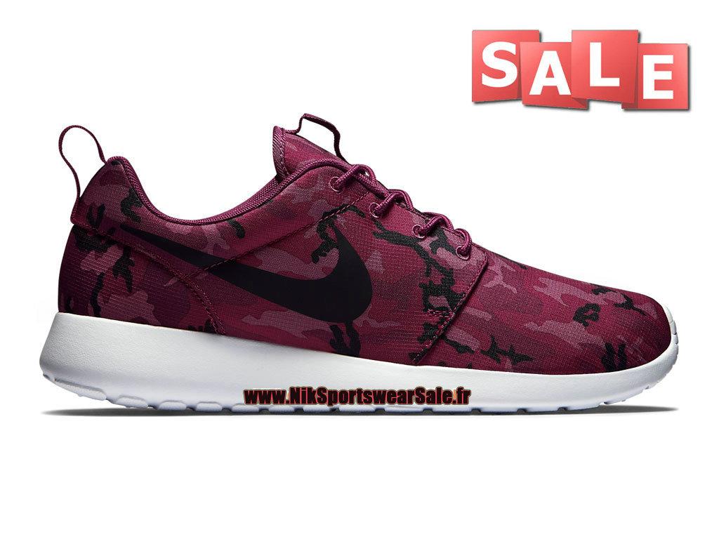 new style e0e1f b7a1f Nike Roshe One Print