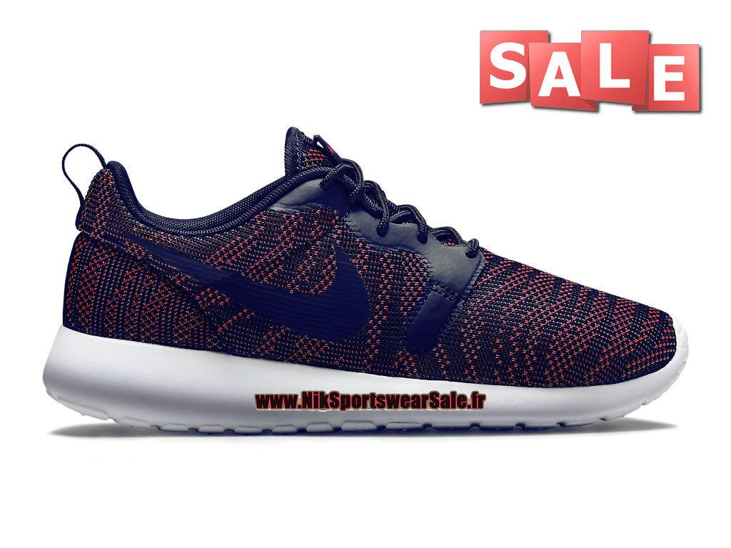 569ffb57dce61 Nike Roshe Run (One) GS - 2016 Women´s Kids´ Sportswear Shoes ...