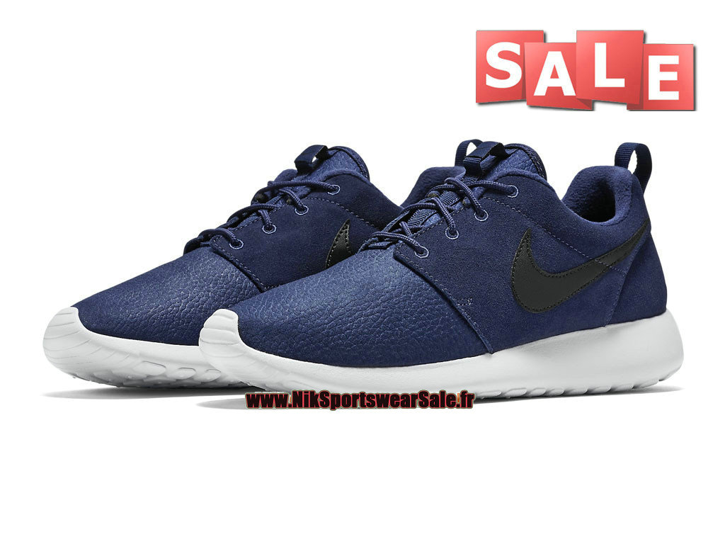 nike roshe run suede chaussures. Black Bedroom Furniture Sets. Home Design Ideas