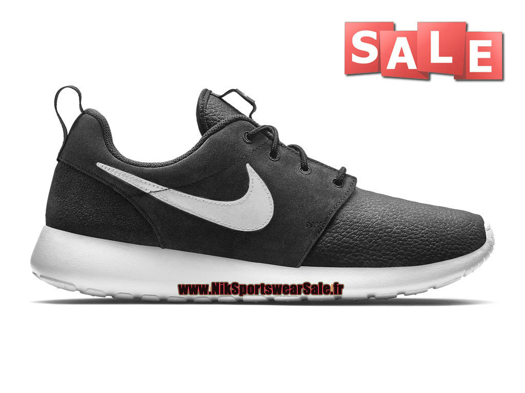 nike roshe run one chaussures sportswear pas cher pour homme officiel de chaussure nike 2017. Black Bedroom Furniture Sets. Home Design Ideas