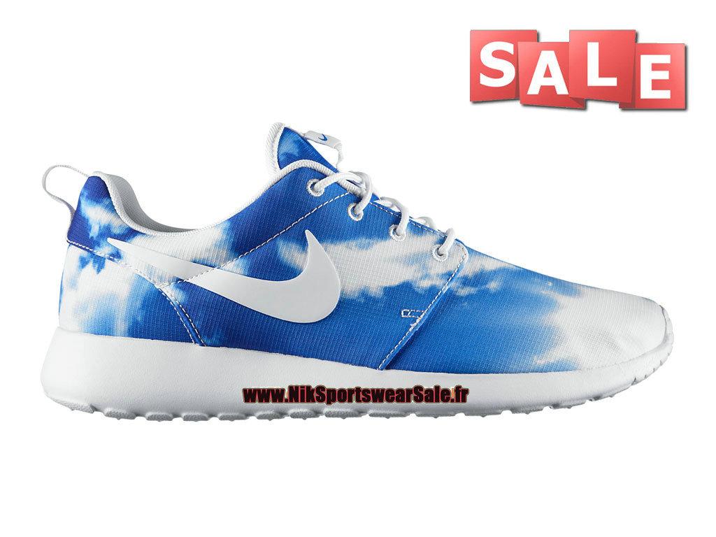 pick up 4c5a9 36619 Nike Roshe Run One