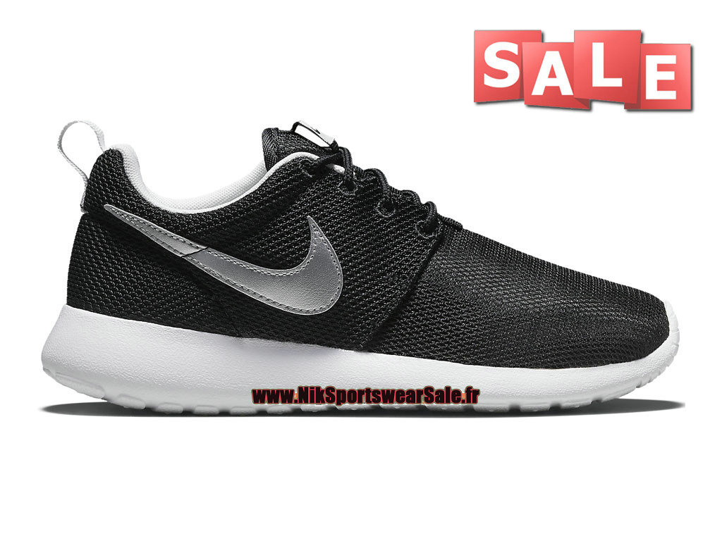 3deddc5eefc44 Nike Roshe Run (One) GS - 2016 Women´s Kids´ Sportswear Shoes ...