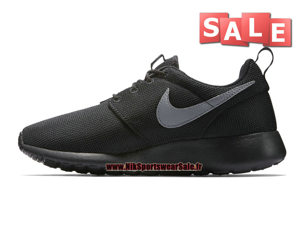quality design cc5f5 699ad ... Nike Roshe Run One (GS) - Women´s Kids´ Nike ...