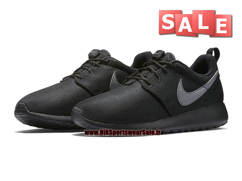 quality design 4d12d a43f5 ... Nike Roshe Run One (GS) - Women´s Kids´ Nike ...