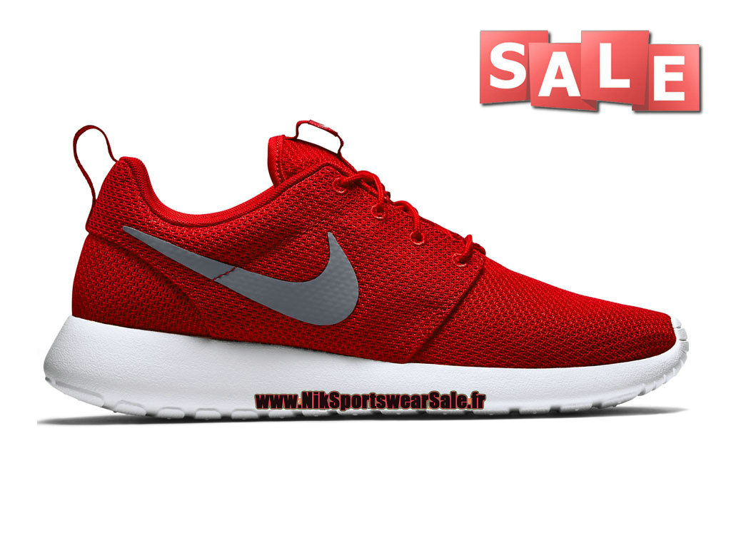 sports shoes 27052 77e77 ... promo code for nike roshe run one gs womens girls nike sports shoe  5c9c5 e1a17