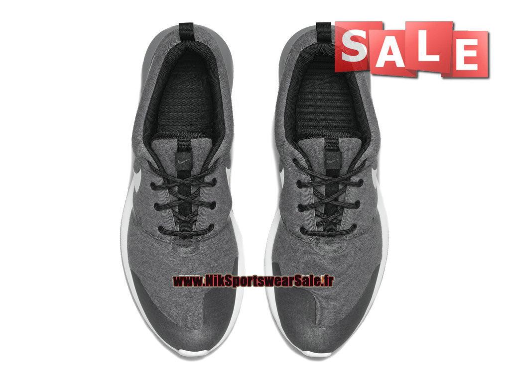 super popular 3337d 85507 ... Nike RosheRun NM W SP - Men´s Nike Sportswear Shoes Dark Grey Wolf ...