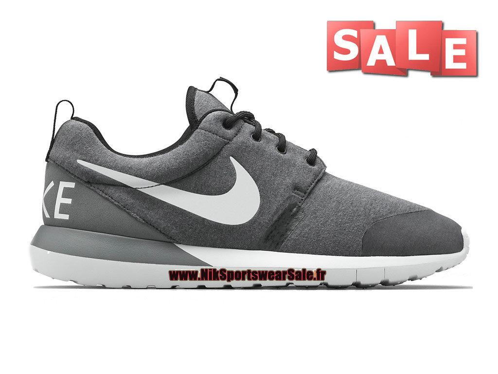 size 40 d0451 0d2ff Nike RosheRun NM W SP - Men´s Nike Sportswear Shoes Dark Grey Wolf ...