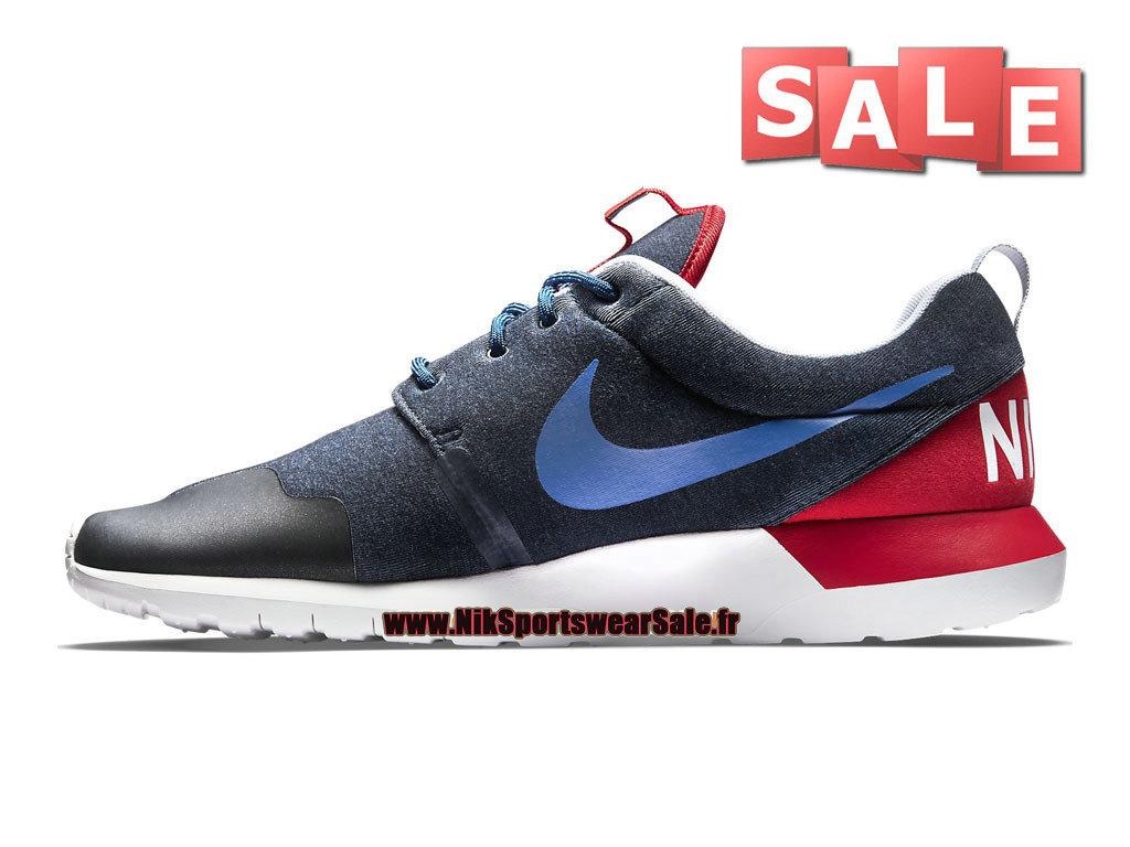pretty nice bb7a9 21ee2 Nike RosheRun NM W SP