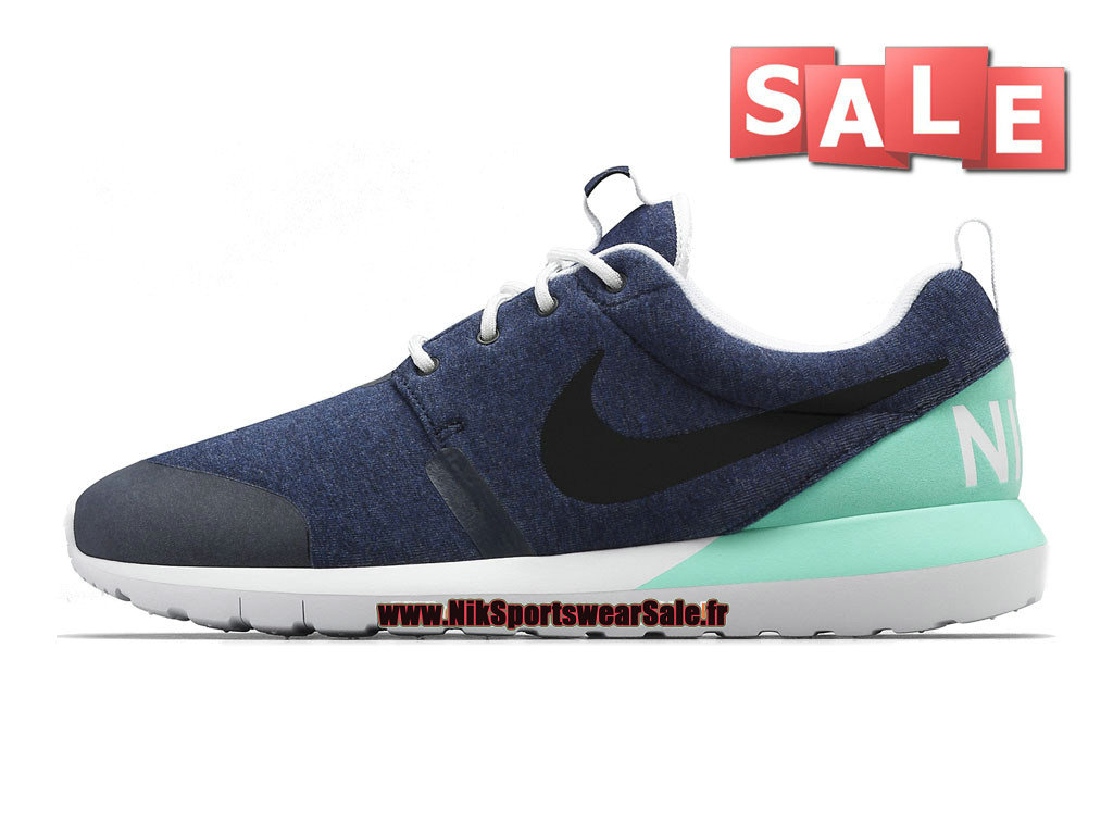 458c4a503159 ... where to buy nike rosherun nm w sp tech fleece pack mens nike  sportswear bf983 8ee8f