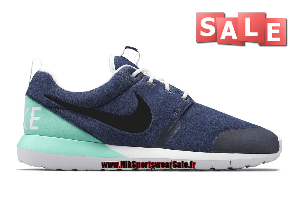 meet f0e16 f752f Nike RosheRun NM W SP