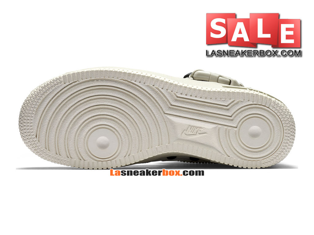 Nike Special Field (SF) Air Force 1 - Men´s Nike LifeStyle Shoes and ... bf3c57c94d12