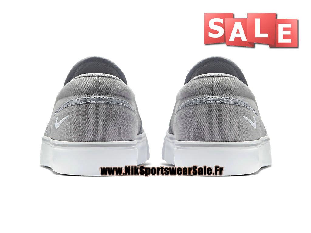 reputable site eb617 83cde ... Nike Toki Printed Slip-On - Men´s Nike Officiel Shoe 724762-010