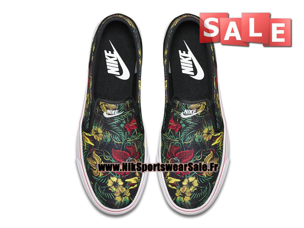 new products e4ec3 8529c ... order nike toki printed slip txt mens nike officiel shoe bright crimson  white 298d5 d860c