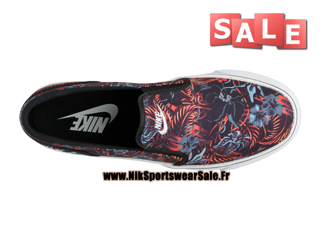 newest collection 06287 0a5d0 ... low price nike toki printed slip txt mens nike officiel shoe pink flash  white 85ccc 5fb81