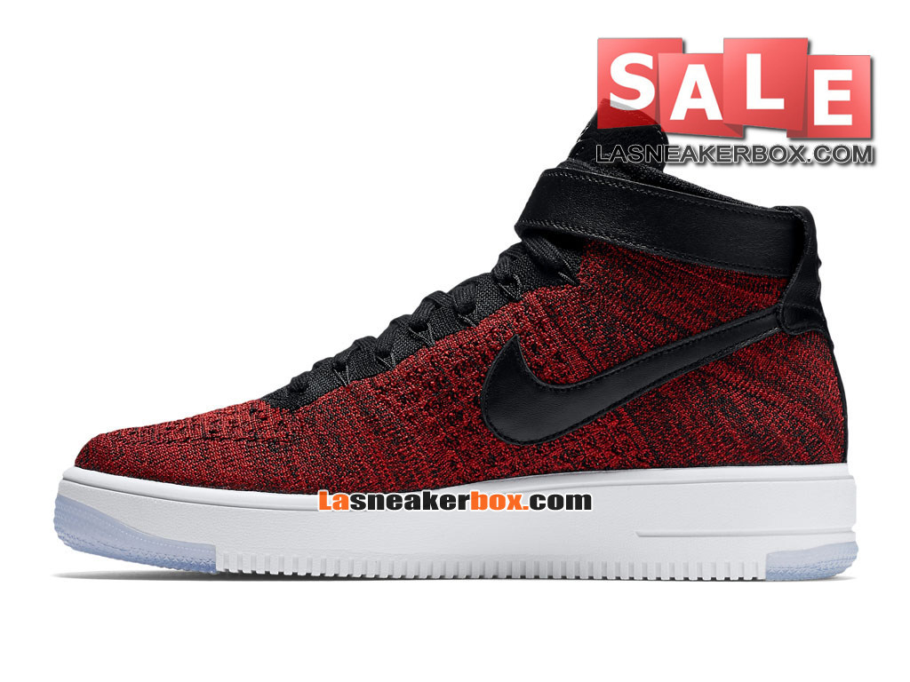 half off 8448e 3511e ... low price nike wmns air force 1 high ultra flyknit womens kids nike  e621e c216e