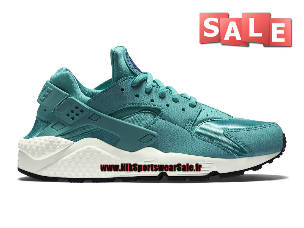 the best attitude d8d8b 32e60 Nike Air Huarache GS - Women´s/Kids´ Sportswear Shoes-Boutique Nike ...
