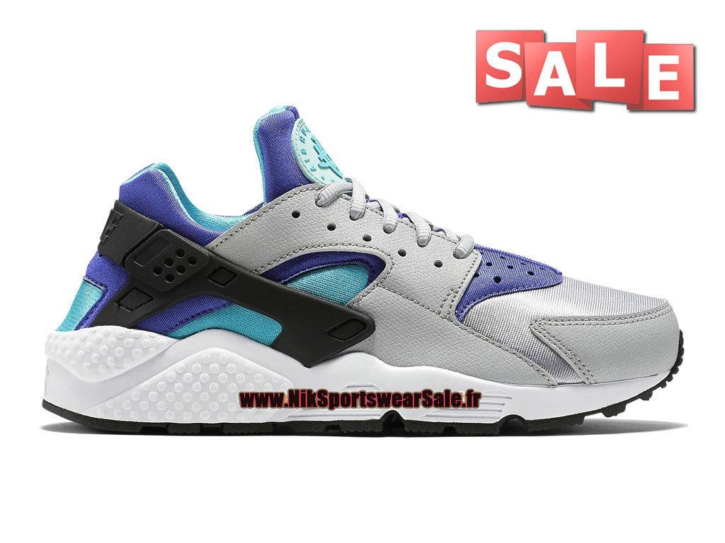 53bb0db5115a Nike Air Huarache GS - Women´s Kids´ Sportswear Shoes-Boutique Nike ...